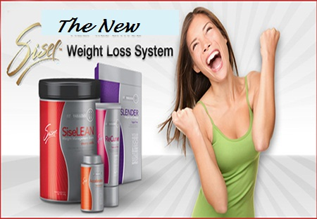 Here usually innova weight loss center you can